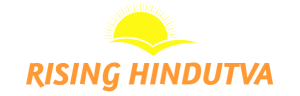 Rising Hindutva